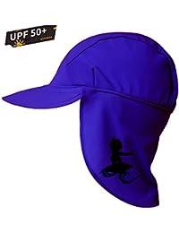 Amazon.es  con con - Sombreros y gorras   Accesorios  Ropa 87900f03e96