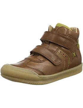 Froddo Unisex-Kinder Kids Shoe G3110082-1 Hoch