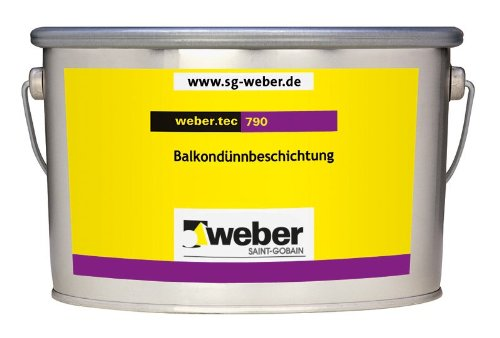 weber-tec-790-6-kg-balcon-revestimiento-fino