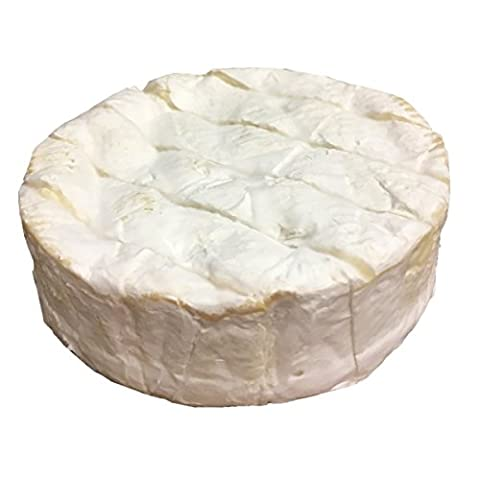 French Cheese 'Petit Normand Camembert'