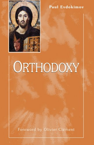 Orthodoxy Theology And Faith