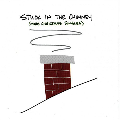 stuck-in-the-chimney-by-parasol-records-2003-10-01