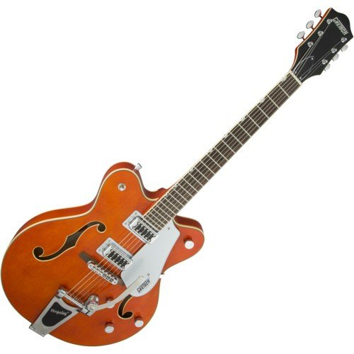 Gretsch Electromatic G5422T 2016 ORG · Guitarra eléctrica