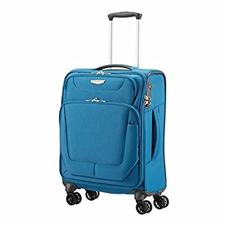 Samsonite – Spark Spinner