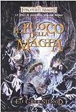 Il fuoco della magia. La saga di Shandril. Forgotten Realms: 1
