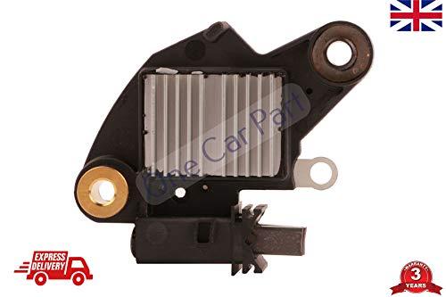 Boîtier s/'adapte pour Audi a2 a3 a4 a6 a8 tt brut Case 2 touches Clé