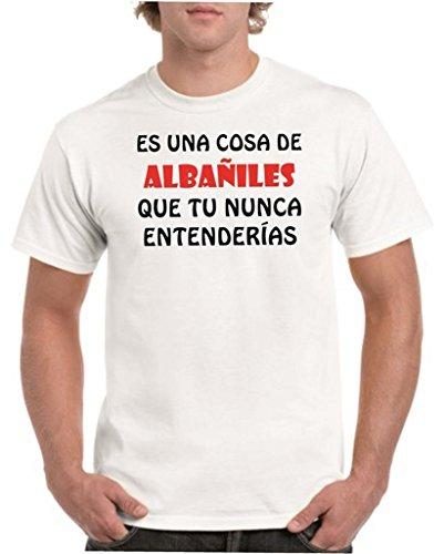 411qoEgFmfL - Camisetas de Albañil