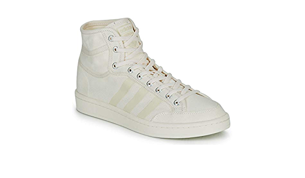 adidas originals chaussures americana decon