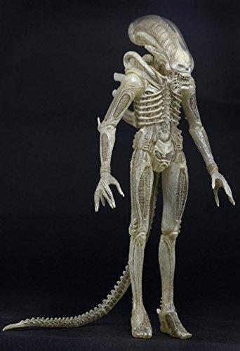 Caja Figuras Alien Avp Serie 7(14) 5