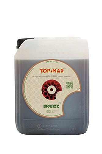 biobizz-06-300-070-naturdunger-top-max-5-l