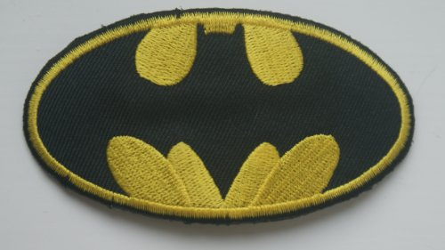 batman-iron-on-sew-on-embroidered-patch-badge-applique-motif