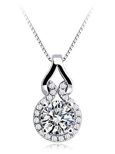 collar-de-plata-de-ley-925-circonita-set-set-de-diamantes-de-todo-chapado-en-oro-blanco-45-cm-cadena