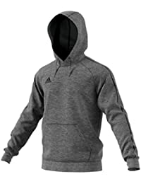 adidas Performance - Sweat-shirt à capuche - Homme