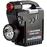 Celestron 12V 17AH Power Tank DC Power Supply