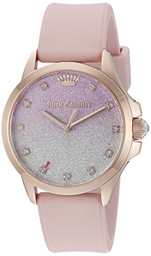 Orologio - - Juicy Couture - 1901406