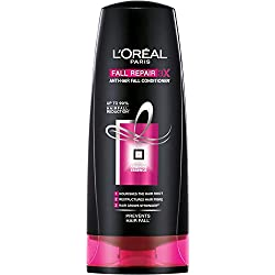L'Oreal Paris Fall RESIST 3X Conditioner, 175ml