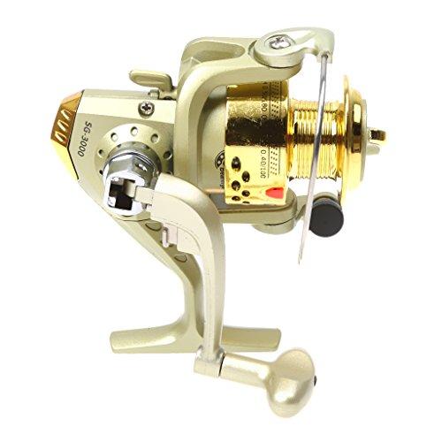 6bb-de-engranajes-de-alta-potencia-girando-carrete-de-pesca-de-aluminio-c-sg3000a-champan-12-cm-x-85