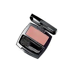 Avon True Color Luminous Blush, Erose, 6.23g