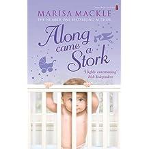 Amazon in: Marisa Mackle: Books
