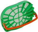 Sebo 7012ER Vacuum Cleaner Pre Motor Protection Filter