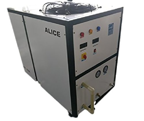Alice Online Water Chiller 1