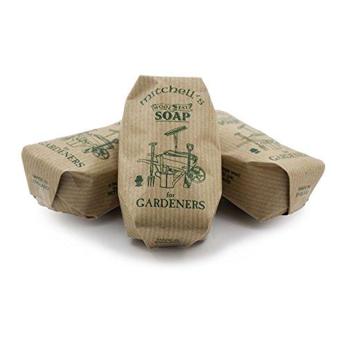 mitchells-wool-fat-gardeners-set-of-3-lanolin-kraft-packaged-oval-hand-soaps