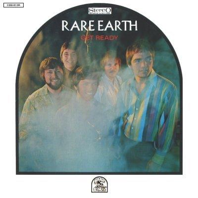 rare-earth-get-ready-rare-earth-1c-054-91006
