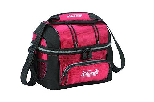 coleman-cooler-bag-red-6-l