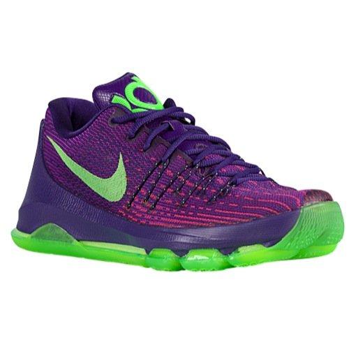 Nike KD 8 Herren Sneaker (44 EU)