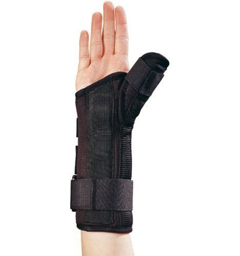 79-87305-support-wrist-comfortform-med-right-abducted-thumb-blk-part-79-87305-by-djo-inc-qty-of-1-un