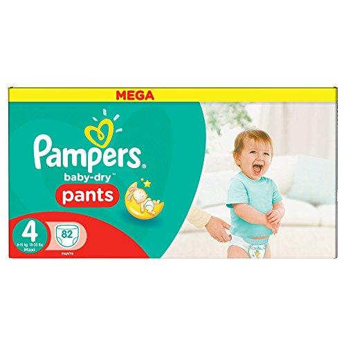 pampers-baby-dry-pants-panales-para-bebes-talla-4-8-15-kg-82-panales