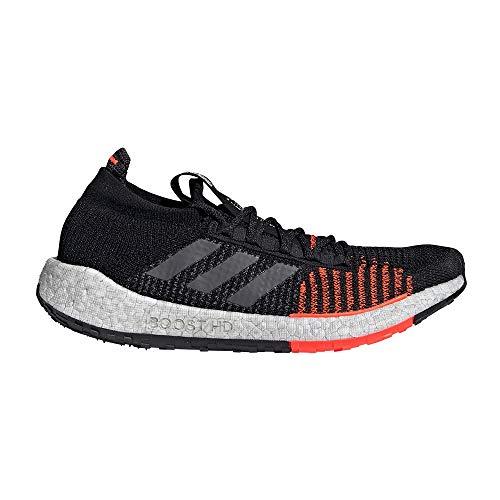 Adidas PulseBOOST HD Zapatillas para Correr - AW19-45.3