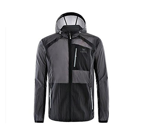 camel-mens-ultralight-running-jacket-skin-coat-color-grey-size-xl