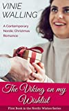 For readers embracing the Danish way of celebrating a cosy Christmas – a quirky funny Christmas romance about wishes coming true and finding love at last ...As a child, Gitte wished for only one thing: the perfect boyfriend. Every year she wrote a le...