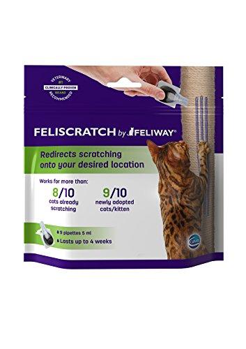 ceva-feliscratch-by-feliwayr