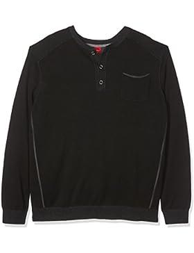 S.Oliver Big Size Jersey para Hombre