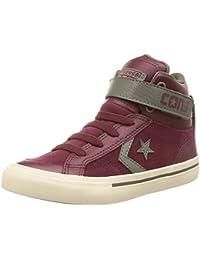 Converse Pro Blaze Hi Strap Leather - Zapatillas De Deporte  para hombre