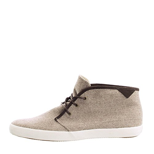 Pointer KC Sneakers Taupe/ Ivory blue