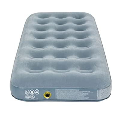 Campingaz Quickbed Airbed Single von Campingaz