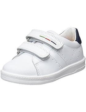 Pablosky 272802, Zapatillas Unisex niños