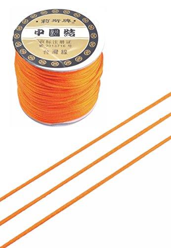 polyester-rattail-cord-15mm-orange-x3m