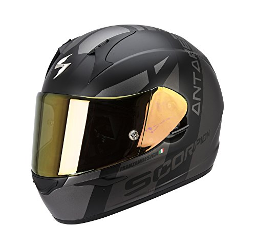 scorpion-exo-410-air-antares-casco-integral-negro-plata-mate-talla-s