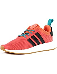 best loved 36be1 4a7ea Adidas NMD R2 Summer Trace Orange Gum White