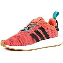 quality design b73f6 d0407 Adidas NMD R2 Calzado Trace Orange