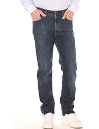 3743325bfc2dc Amazon.fr   xxx xxx - Jeans   Homme   Vêtements