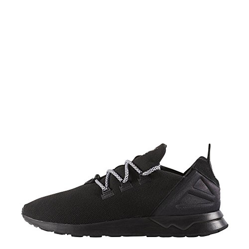 Adidas ZX Flux ADV X Herren Sneaker Black & White