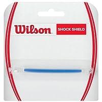 Wilson Shock - Antivibrador de tenis
