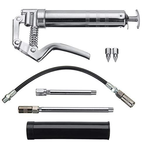 Draper cycle vélo voiture de frein intérieure câble accélérateur extracteur outil Tendeur 1 main