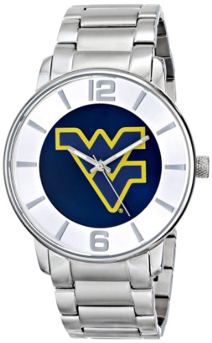 game-time-mens-col-ap-wvu-all-pro-watch-west-virginia