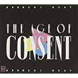 The Age of Consent (Deluxe Edition)